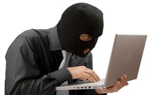 skadliga program via webbläsaren äldre versioner av Windows Explorer kapar datorn virus trojaner malware